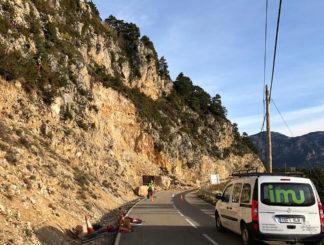 iMuntanya en situacions d'emergència: Entrevista amb Josep Maria Caba