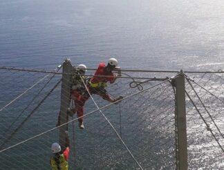 Dos grandes proyectos en Canarias